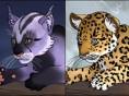 Feline Cub Maker
