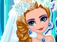 Princess Dream Wedding 2