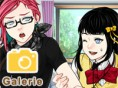 Manga-Schule Seite 18