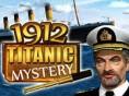 1912 Titanic-Rätsel