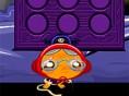 Maymuncuklar: Ninja Avı 2