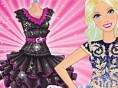 Siyah Prenses Modası