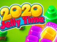 2020! Jelly Time