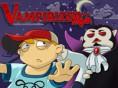 Orjinal ad? Vampirizer olan bu zeka oyunumuza ho?geldin! Bu online oyununda yapman gereken di?er tak