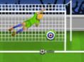 Elfmeter: Euro Cup 2016