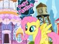 Pony Alışveriş Günü