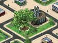 Yeşil Plan