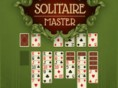 Solitaire- Meister