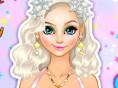 Elsa Bahar Modası