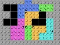 Legor Taşları 9