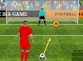 Süper Penaltı 2