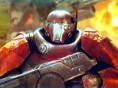 Yeni bir oyun modern savunma oyunu ile kar??n?zday?z. WebGL teknolojisi ile geli?tirilmi?, taray?c?