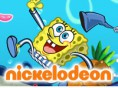 SpongeBob: Wach Auf, Patrick!
