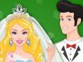 Eli Las Vegas Düğünü