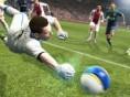 En İyi Futbol Oyunları