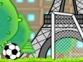 Super Soccer Star 2016