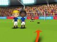 Avrupa Futbol Şampiyonası 16