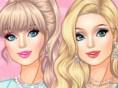 Modern Cinderella: Crazy in Love