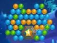Bubble Shooter oyunlar? aras?nda çe?itlilik art?yor! ?imdi de yeni bir balon patlatma oyunu i