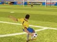 Euro Soccer Forever 3D