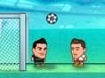 Du willst Fußball wie deine Helden aus dem Team der Deutschen Nationalmannschaft spielen und d