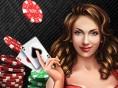 World of Poker - kostenloser Spaß beim Kartenspiel auf SpielAffe.de Komm, spiel eine Runde Pok