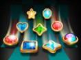 Juwelen- Kracher