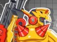 Robot Birleştir