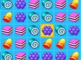 Candy Flip Welt