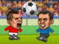 Fußballköpfe EM 2