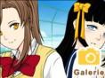 Manga-Schule Seite 14