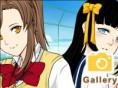 Manga Creator: School Days Page 14