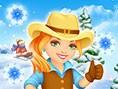 Farm Days: kostenlos online auf deinem neuen Bauernhof spielen Hast du Lust, ein bisschen Landluft z