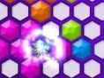 Altıgen Tetris
