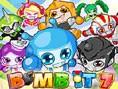 Bombermann 7