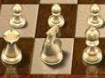 3D Schach 4