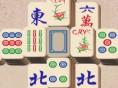 Asia Mahjong 2