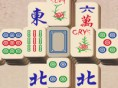 Ancient Mahjong 2