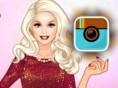 Ellie Instagram Diva