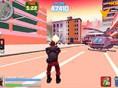 Suç Şehri 3D 2