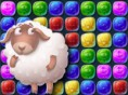 Koyun Macerası
