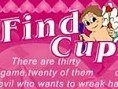 Find Cupid