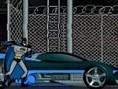 BatmansGotham Dark Night Total Blackout