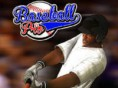 Beysbol Pro