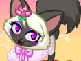 Purrfect Kitten 2
