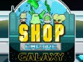 Shop Empire Galaxy