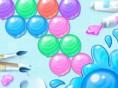 Balon Damlası