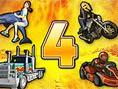 Super Rennfahrer 4