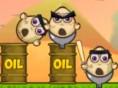 Kötü Yumurtalar 7