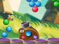 Bubble Shooter Saga 2 - Çekişme